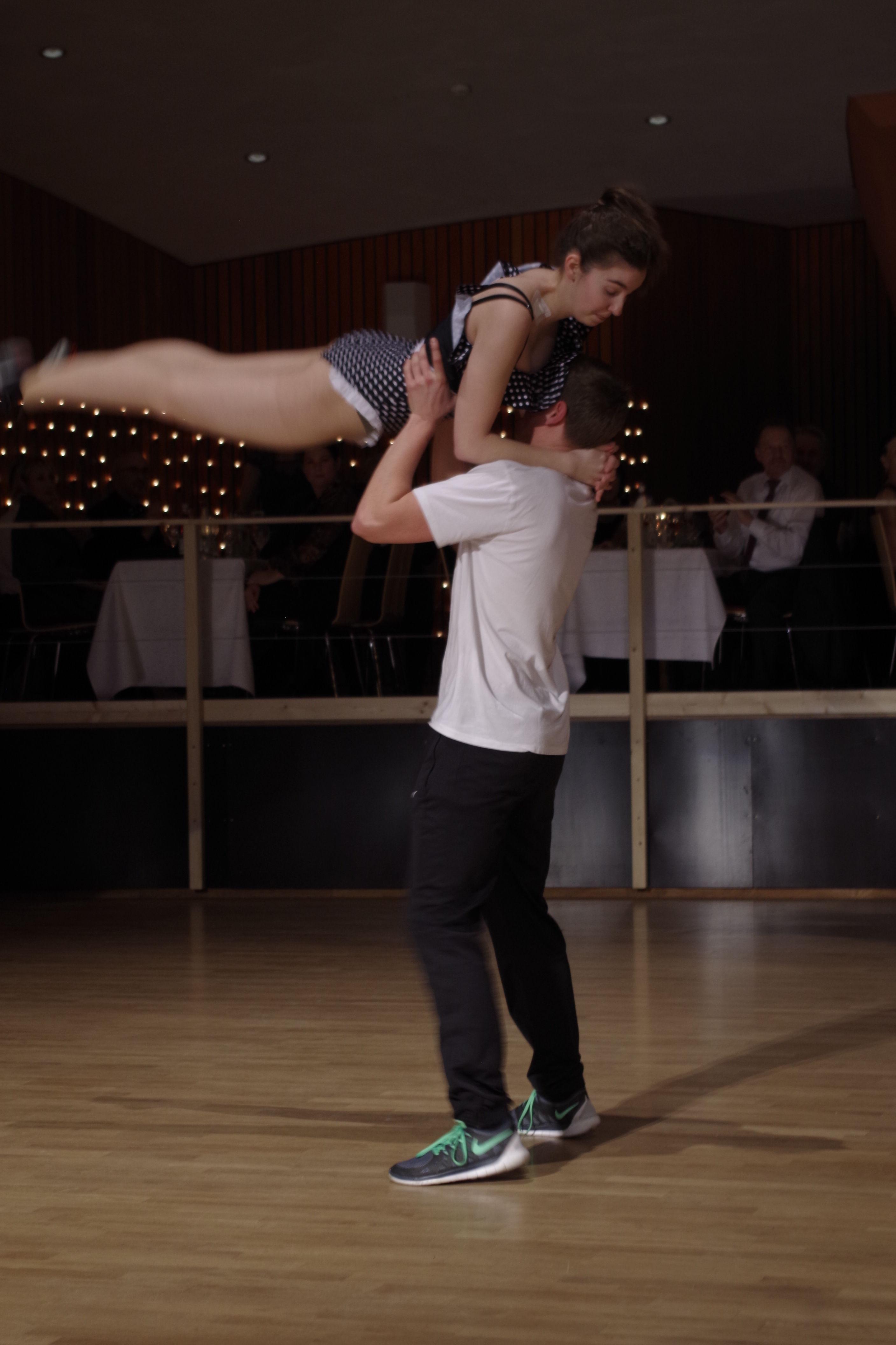 Tanzschule Lindau